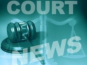 court-news