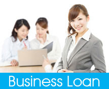 fp-business-loan