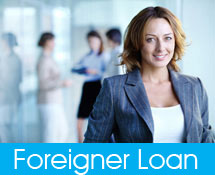 Image result for foreigner loan