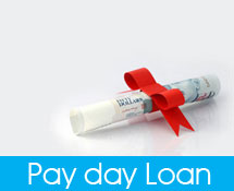 fp-payday-loan