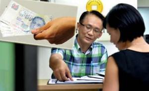 Articles Licensed Moneylender