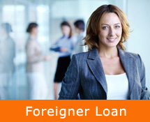 foreigner-loan