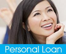 fp-personal-loan