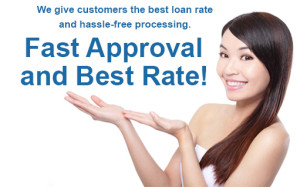 Apply for Fast Cash Loan from Licensed Moneylender in Singapore