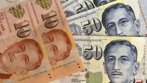 singapore-currency-notes